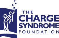 CHARGE Syndrome Foundation