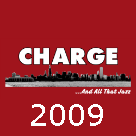 CHARGE 2009
