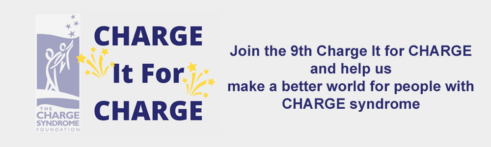 chargeitforchargerotator