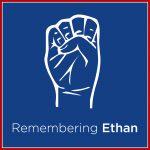 remembering-ethan-02 LOGO