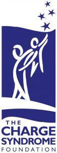 2015 Blue logo