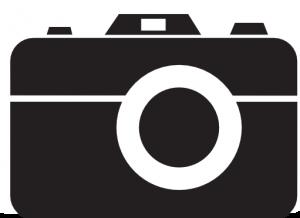 camera-clipart-black-and-white-png-camera-hi