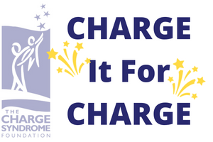 CHARGE It For CHARGE