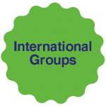 International groups