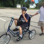 Jon Bike