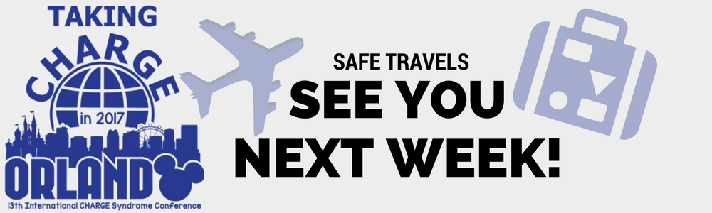 conference safe travels see you soon