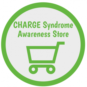 awareness-store
