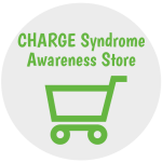 CHARGE Syndrome Awareness Store