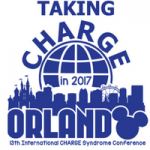 Taking CHARGE in 2017 Orlando