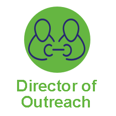 Director of Outreach