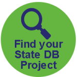 Find your state Deafblind Project