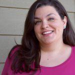 Development and Database Manager Jackie Alshawabkeh