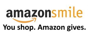 Amazon Smil