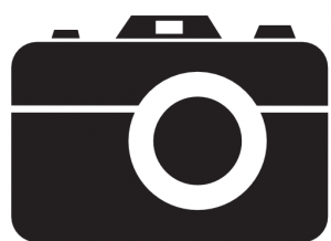 camera-clipart-black-and-white-png-camera-hi