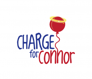 CHARGE for Connor