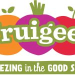 Fruigees