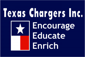 Texas Chargers
