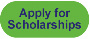 Apply for Scholarships button