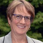Donna Martin Oct. 2020