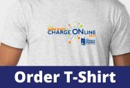 Order Symposium T-Shirt