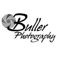 Buller logo