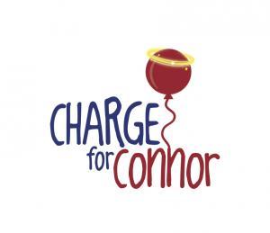 C4C-Logo-Color