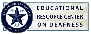 Edu Res Center logo.fw
