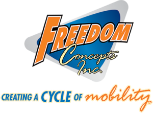 FREEDOM LOGO FINAL TAG 3