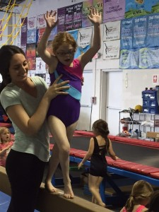 Hannah-gymnastics-e1464632200547