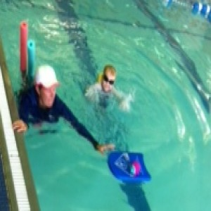 Swimming-Landon (1)