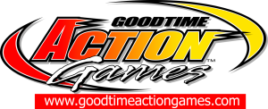 actionlogofinal with webaddress.fw
