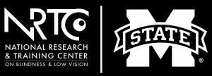 ms-nrtc-logo-wordmark-black-reverse